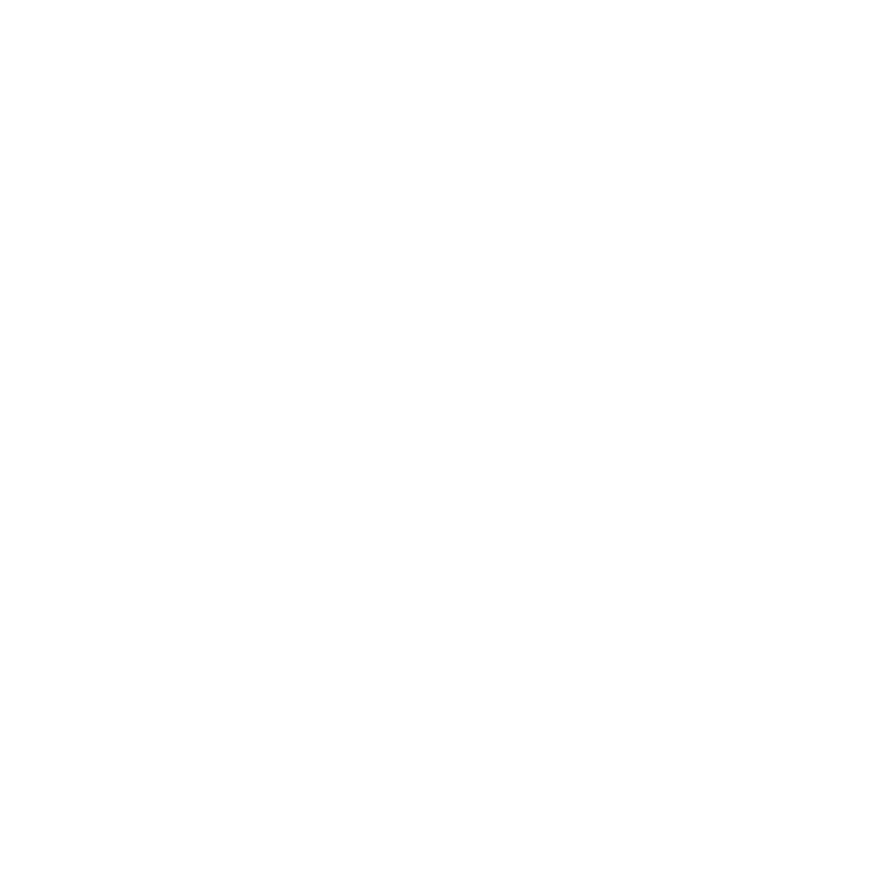 Corpus Vitreum Spotify